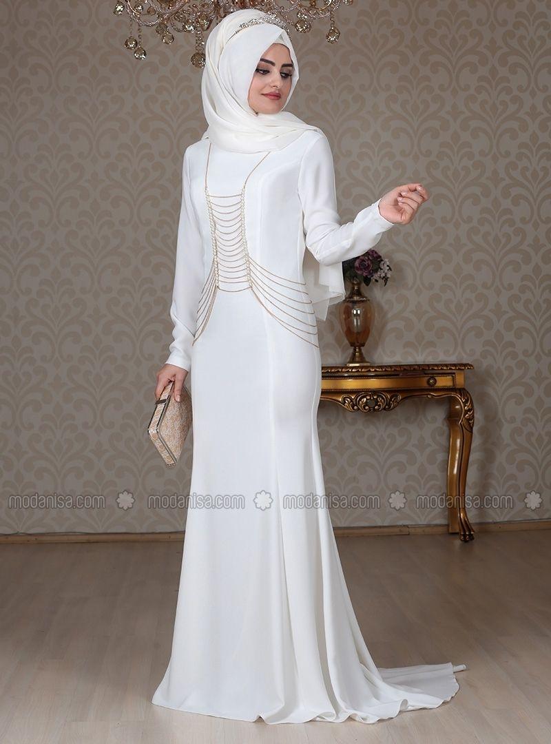 Pin By Zekria Salehi On Stuff To Buy Wedding Dresses Lace Fashion Dresses
