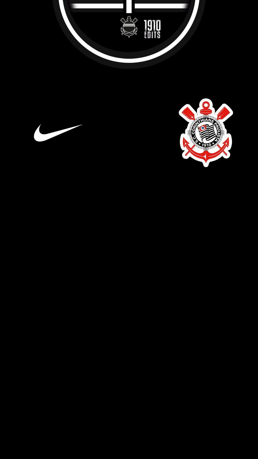 Wallpaper Corinthians In 2020 Soccer Kits Football Kits Soccer