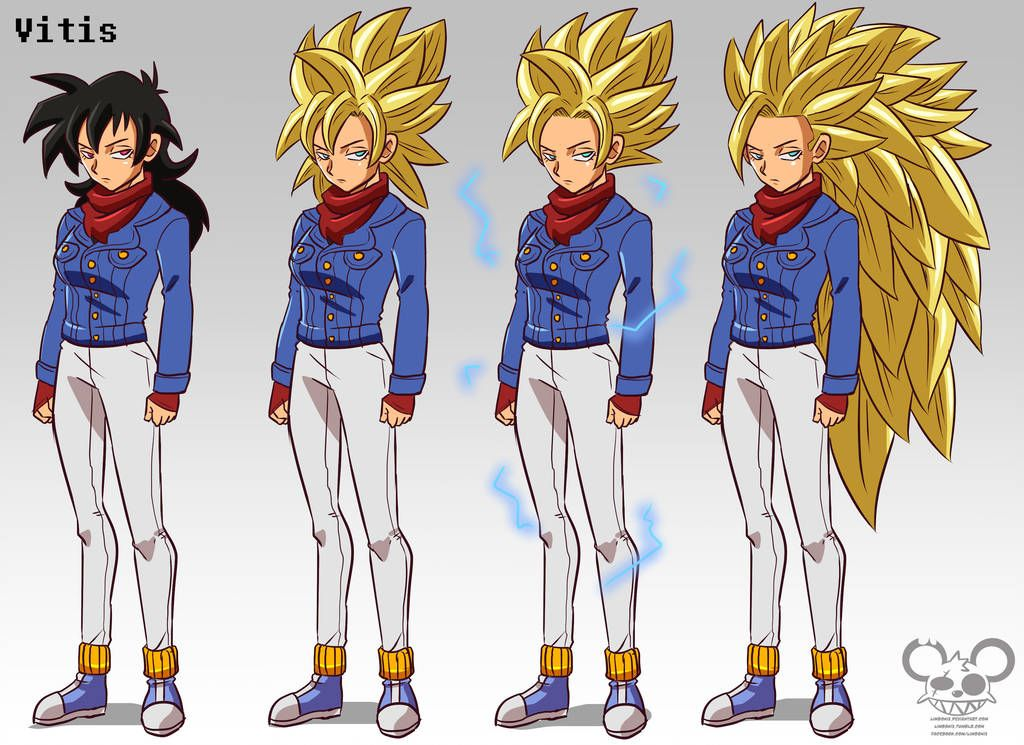 Dbxv2 Vitis All Forms By Limbonix Dragon Ball Super Art Anime Dragon Ball Super Dragon Ball Art