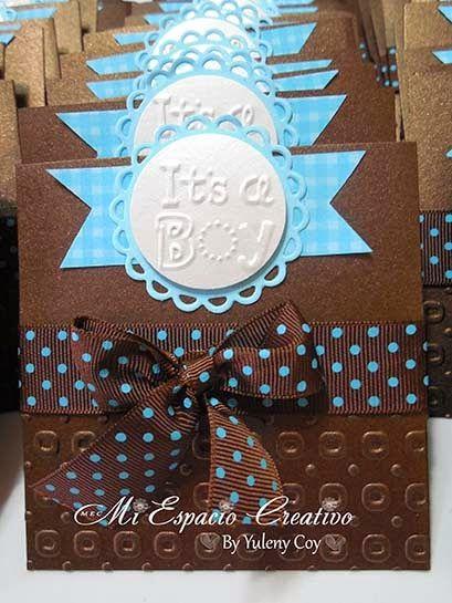 f0c5d90982cca simple sobres para tarjetas baby shower mathias with sobres para tarjetas  de invitacion.