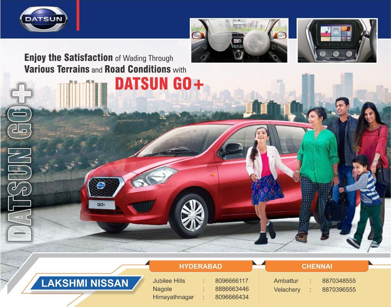 Pin On Nissan And Datsun Cars Lakshmi Nissan