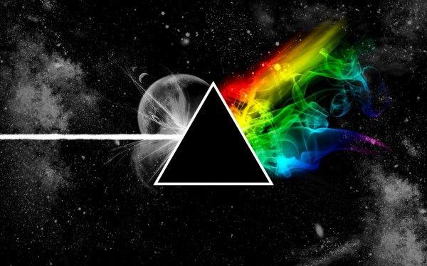 The Best Pink Floyd Wallpapers Pink Floyd Dark Side Fondos Para Pc Tumblr Pantalla De Laptop