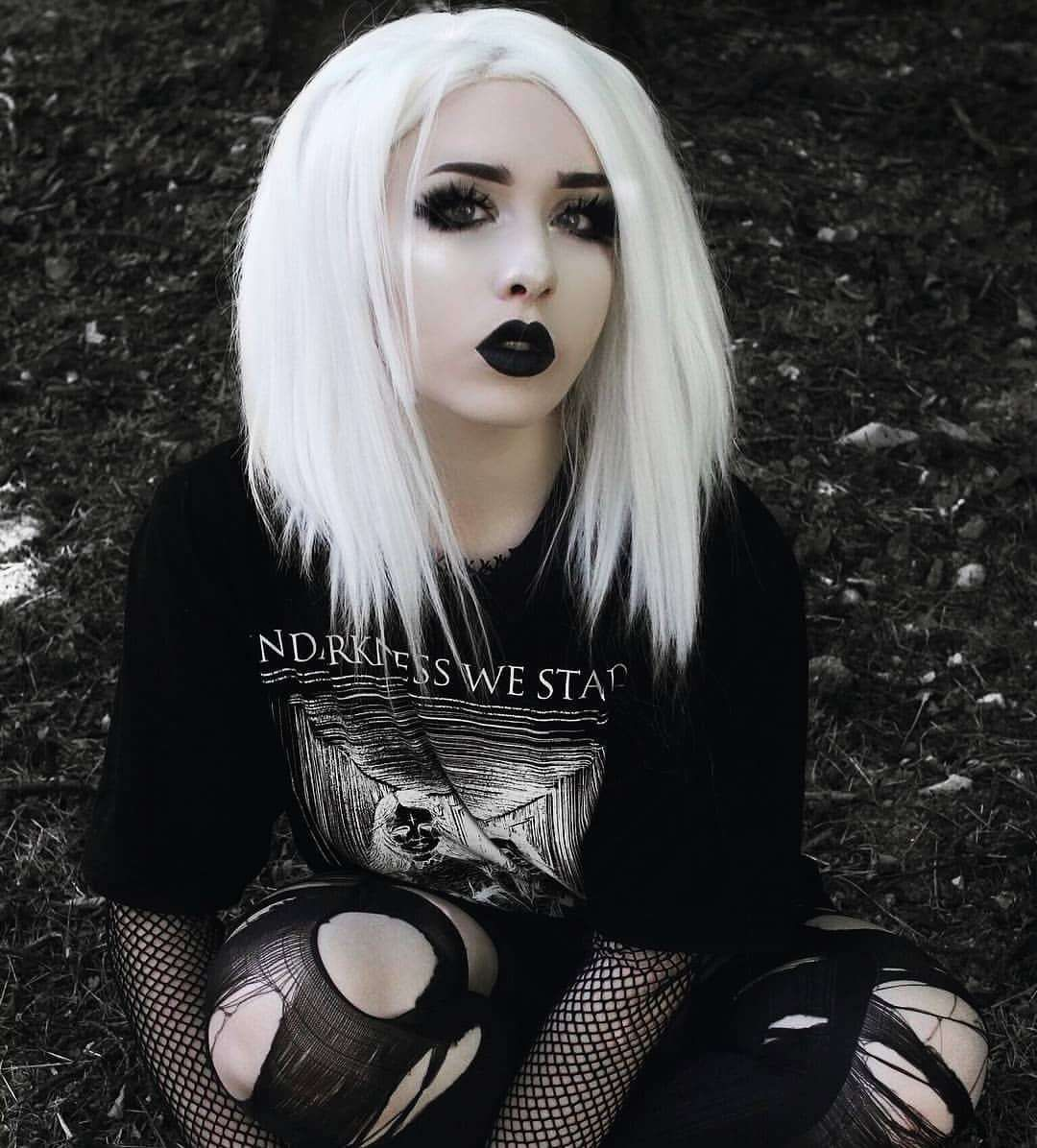 Best Emo Hairstyles 2019 Gothic Hairstyles Emo Girl Hairstyles Emo Hair