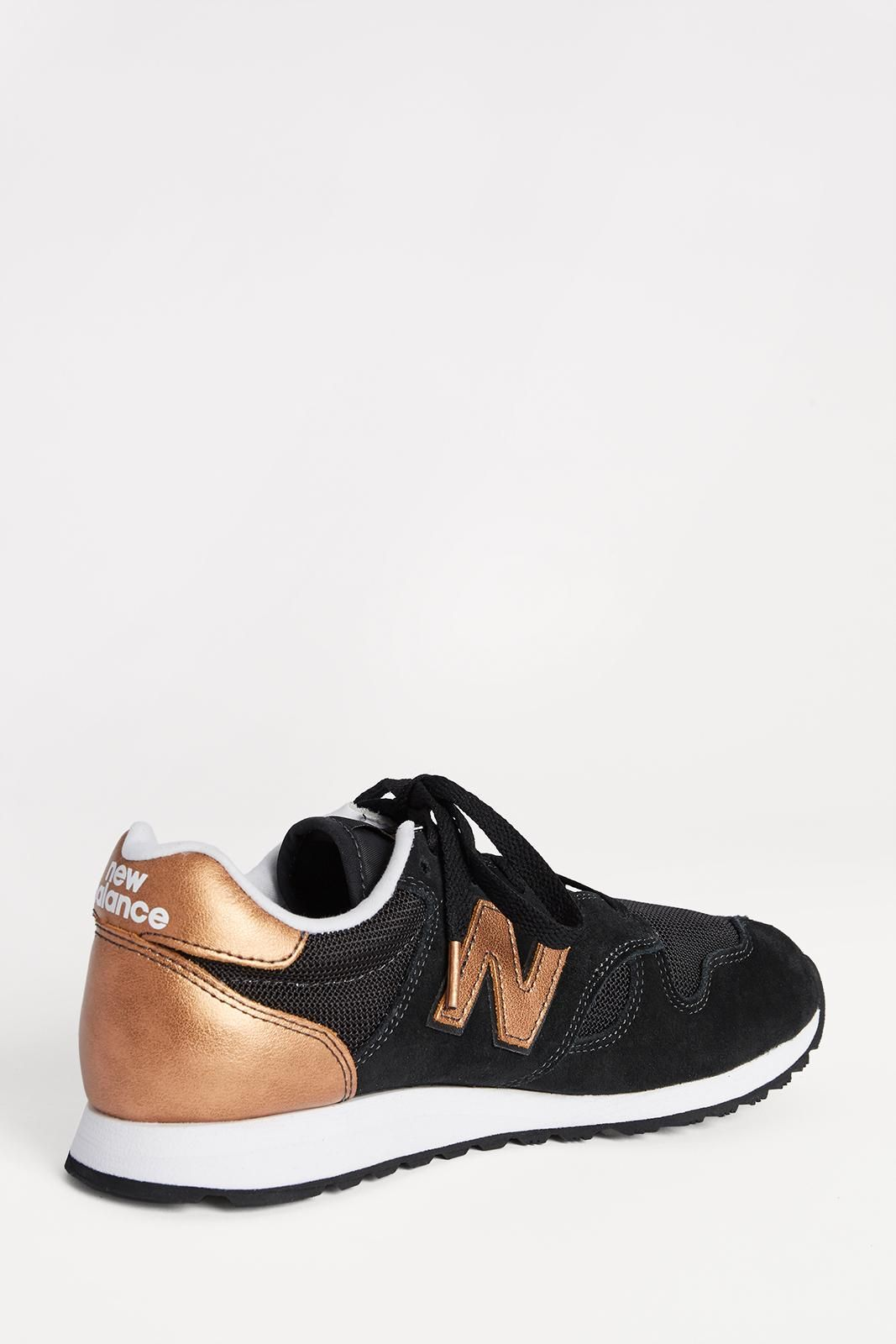 732ab9c30382 520 Lifestyle Sneaker by NEW BALANCE - EVEREVE