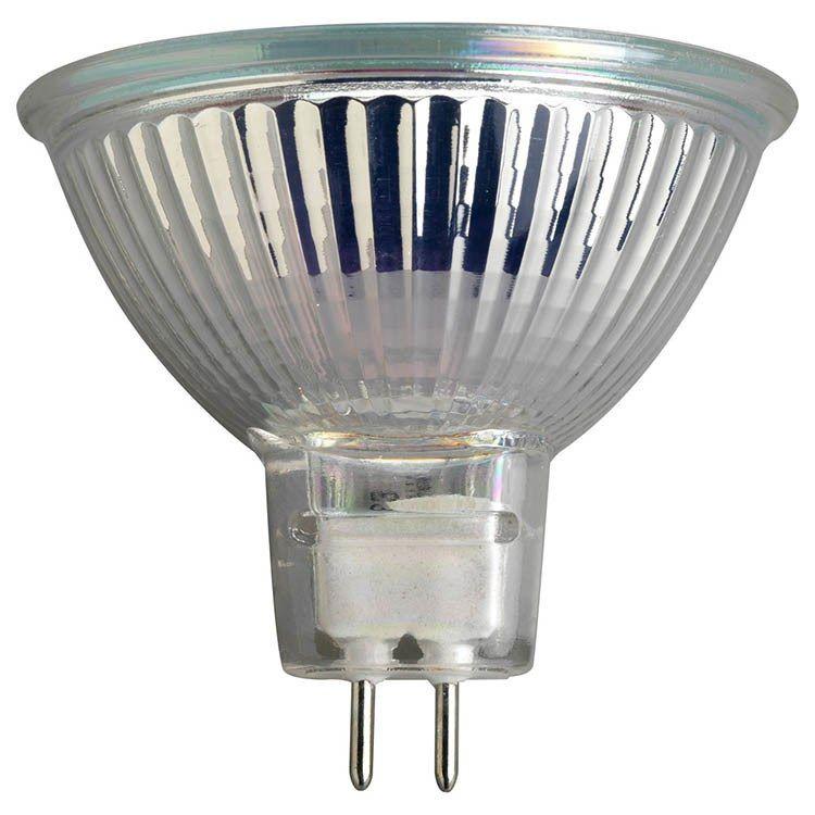 50 Watt Mr16 Halogen Lamp Halogen Lamp Progress Lighting