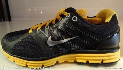 389 Best Running shoes nike images | Running shoes nike