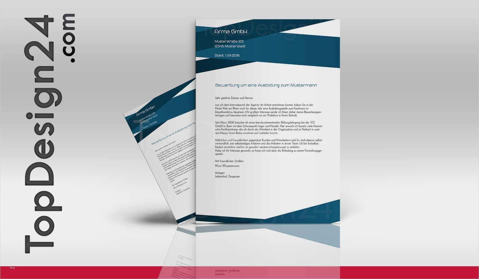 35 Gut Praktikumsbericht Deckblatt Vorlage Download Bilder In 2020 Deckblatt Vorlage Geschenkgutschein Vorlage Deckblatt