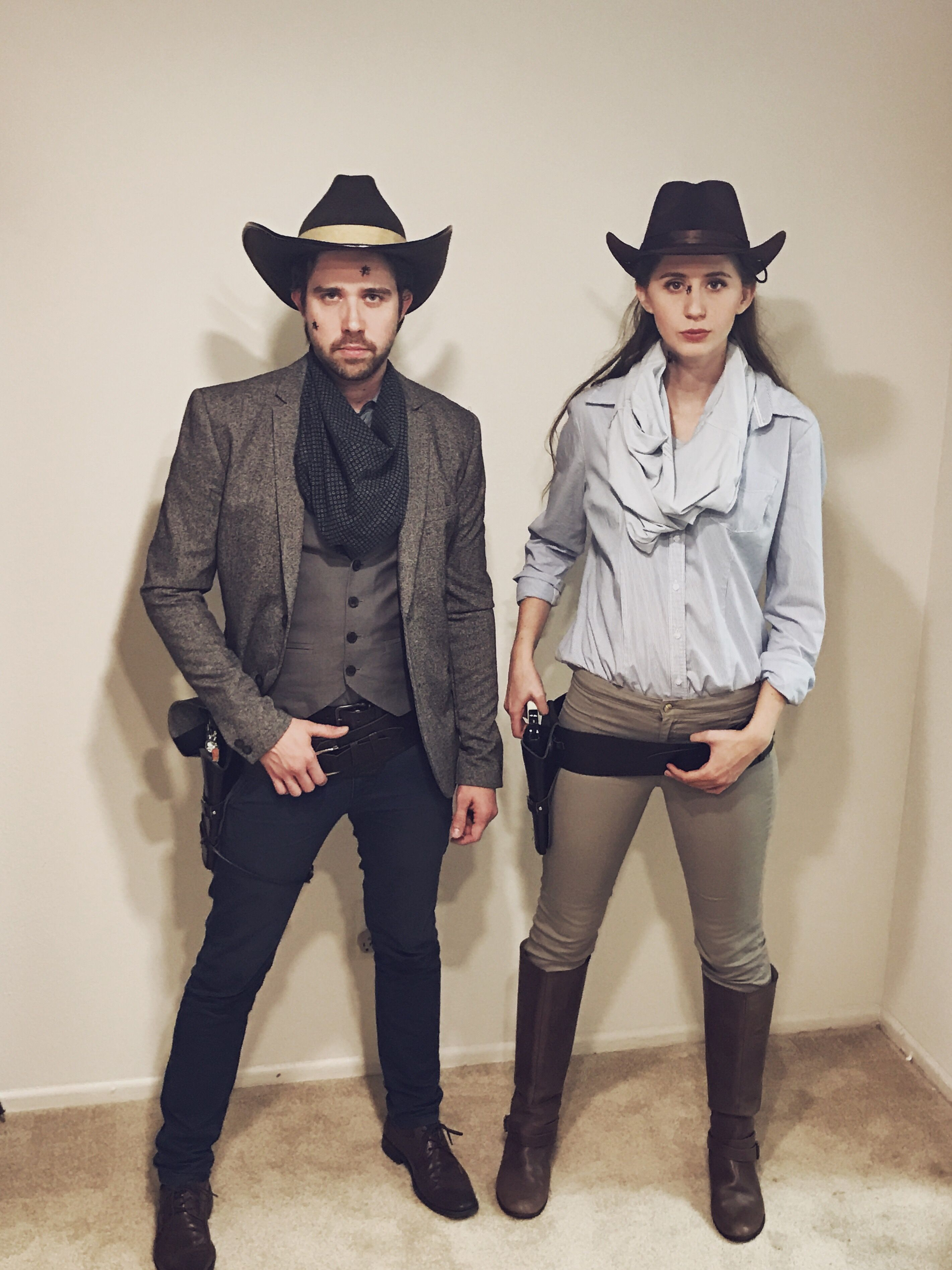 image result for westworld dolores halloween costume