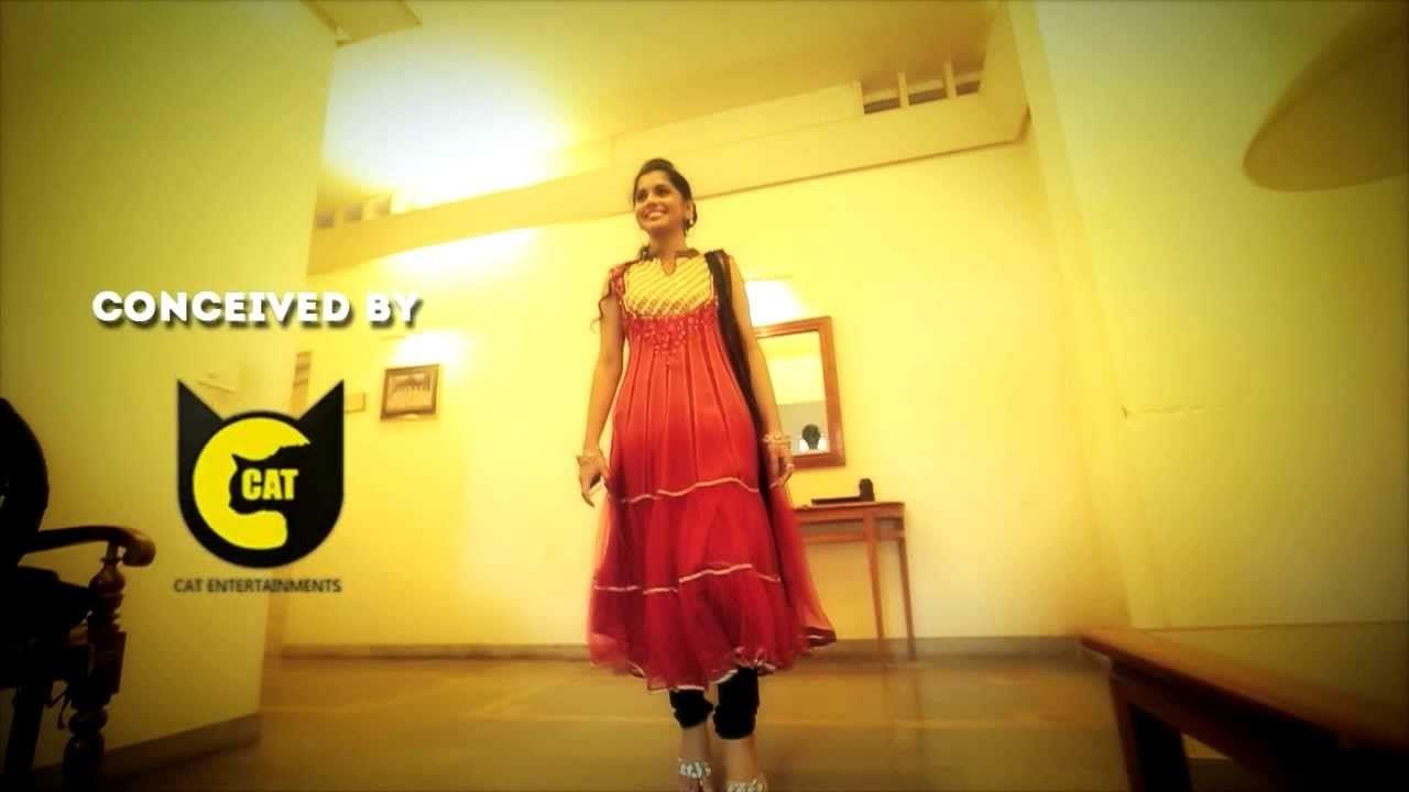 FWD Life - Lulu Celebrate Makeover behind the scenes.Meera Nandhan #meera #meeranandhan #fwdlife #fwdmagazine