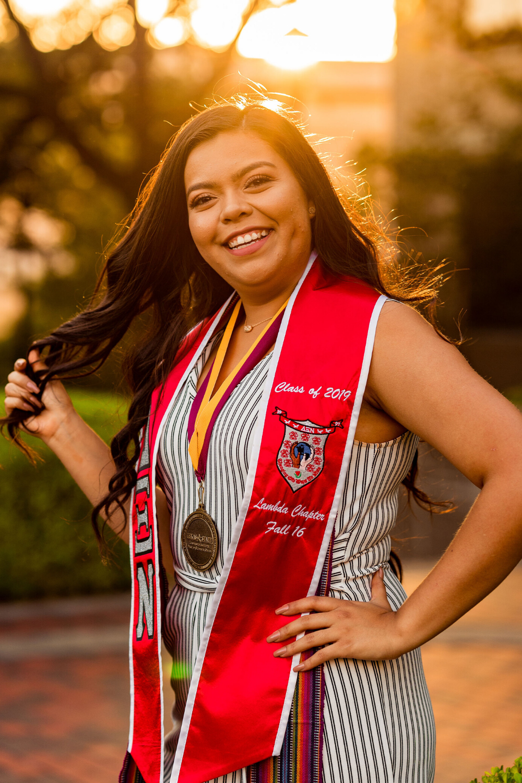 University Of Texas Austin Graduate Ut Austin Graduation Photo Ideas Graduation Smilegirl Like Graduation Photos Texas Photographer Grad Photoshoot