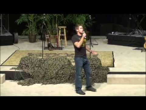Lords Prayer Skit  Awesome  | Lord's Prayer | Youth bible