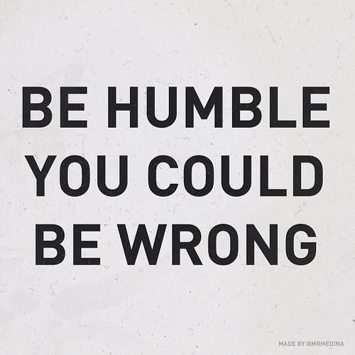 22 Quotes About True Wisdom Words To Live By Quotes Humble