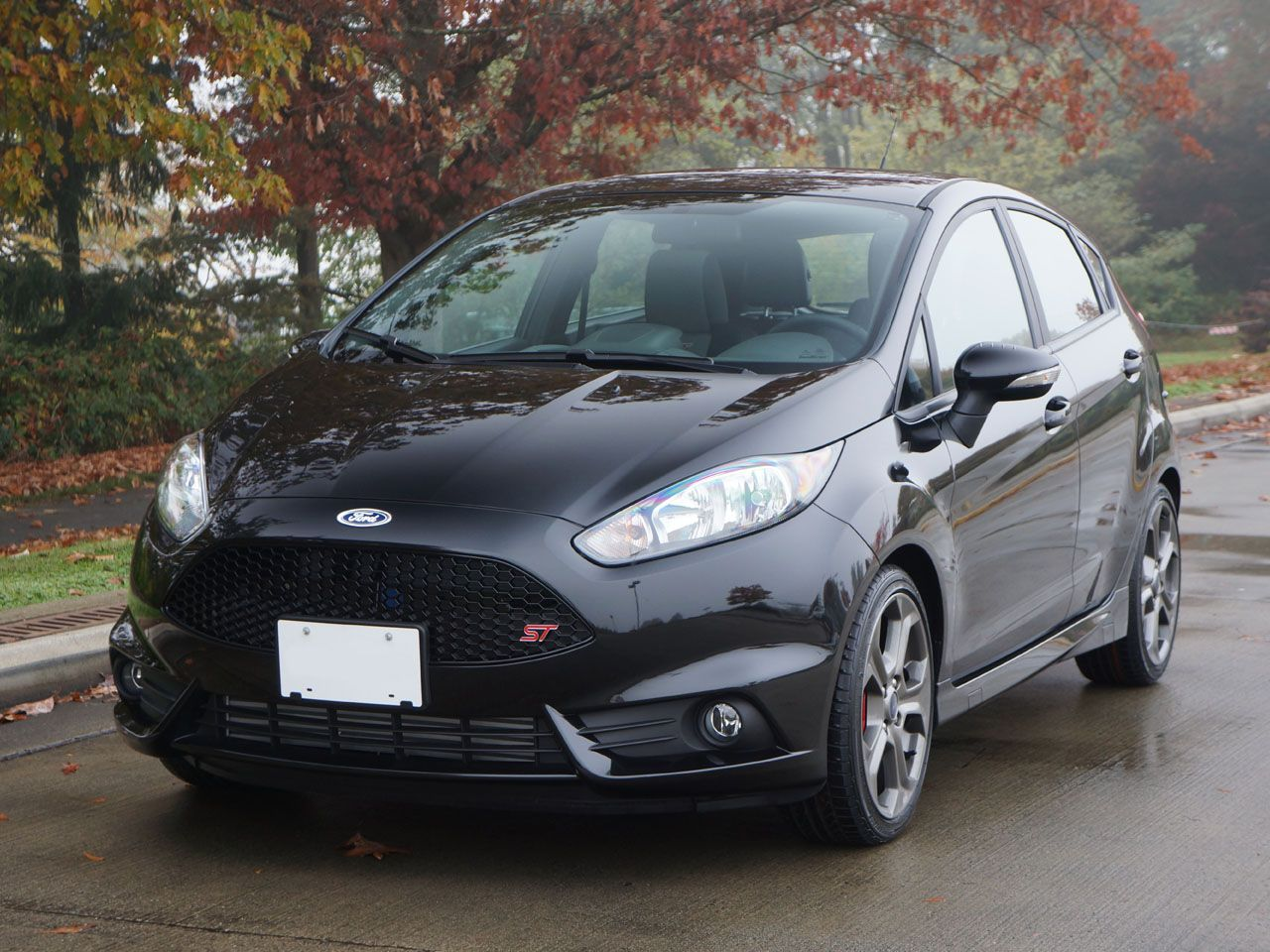 Leasebusters Canada S 1 Lease Takeover Pioneers 2014 Ford