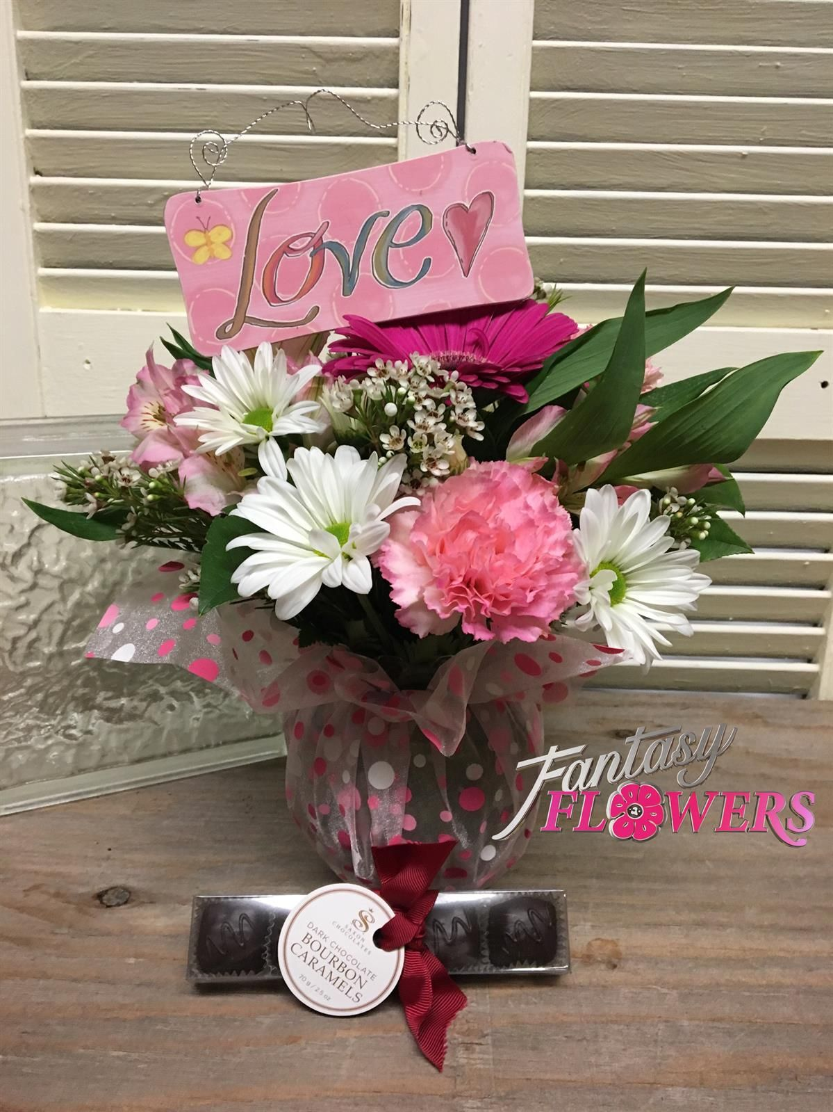 Would Mom Like An Arrangement Or An Orchid Plant For Mothers Day Blumenstrauss Blumen Strauss