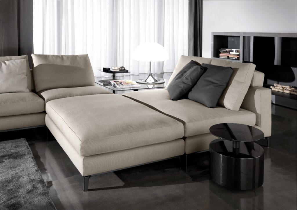 Modern Living Room Designs Comfortable Sofa Bed Sofa Bed Design