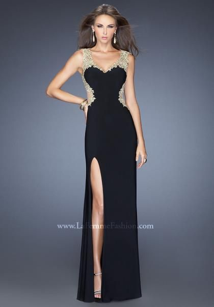 homecoming dresses for 2018 peaches boutique - 420×603