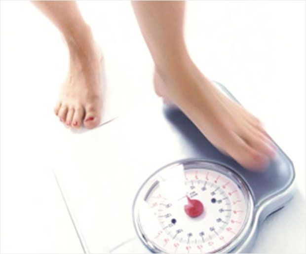 Diabetes Weight Loss Pinterest Diabetes