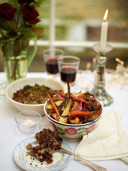 Jamie olivers best aussie christmas recipes christmas food food jamie olivers best aussie christmas recipes forumfinder Choice Image