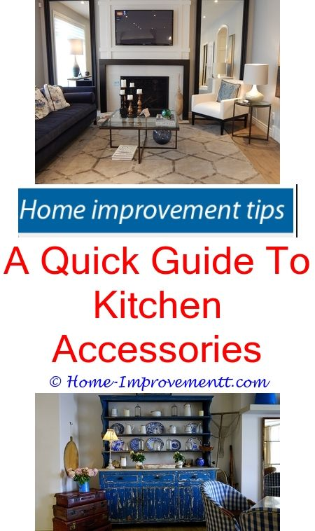Home Bathroom Remodel How To Renovate Your Home Second Floor - Bathroom renovation videos