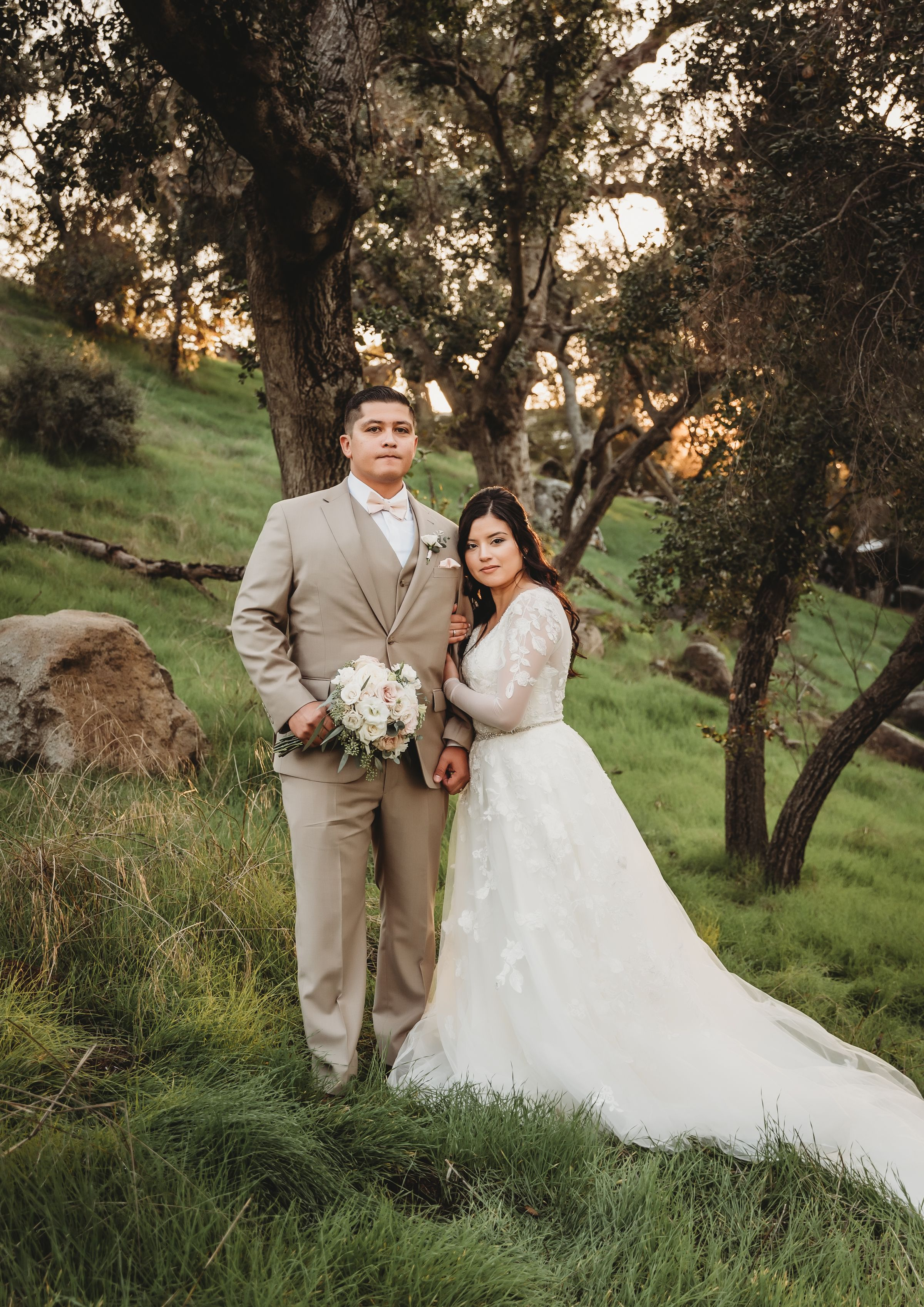 Pin on Southern California Wedding Venues
