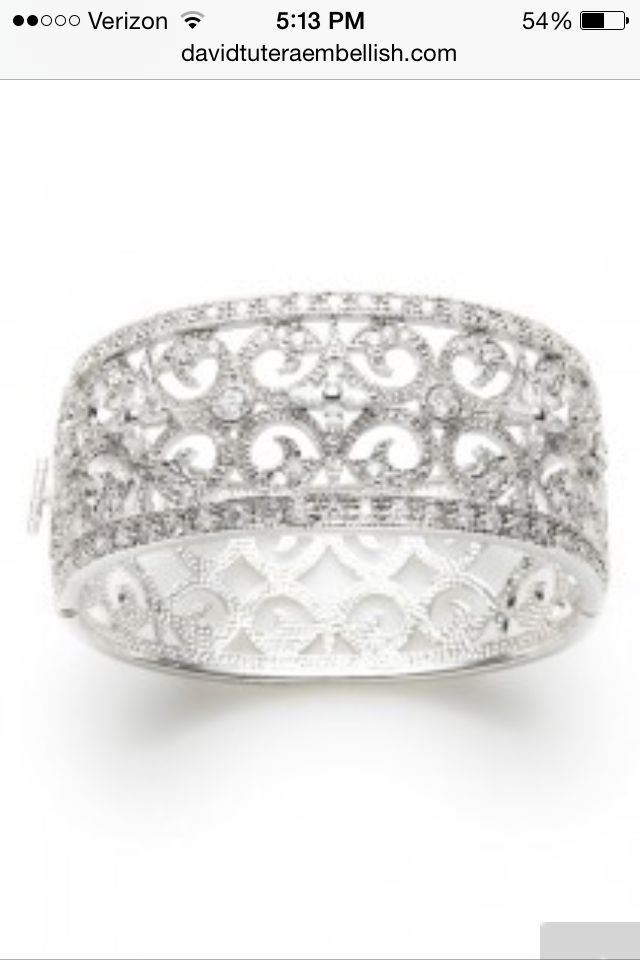 david tutera bangle cupid couture 64 lincolnway valparaiso in 46383 wwwcupidcoutue - David Tutera Wedding Rings