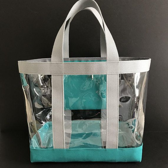 Alife Stay Fresh Reclosable Vinyl Tote Bag Large Large Bags Soft Leather Bag Bags