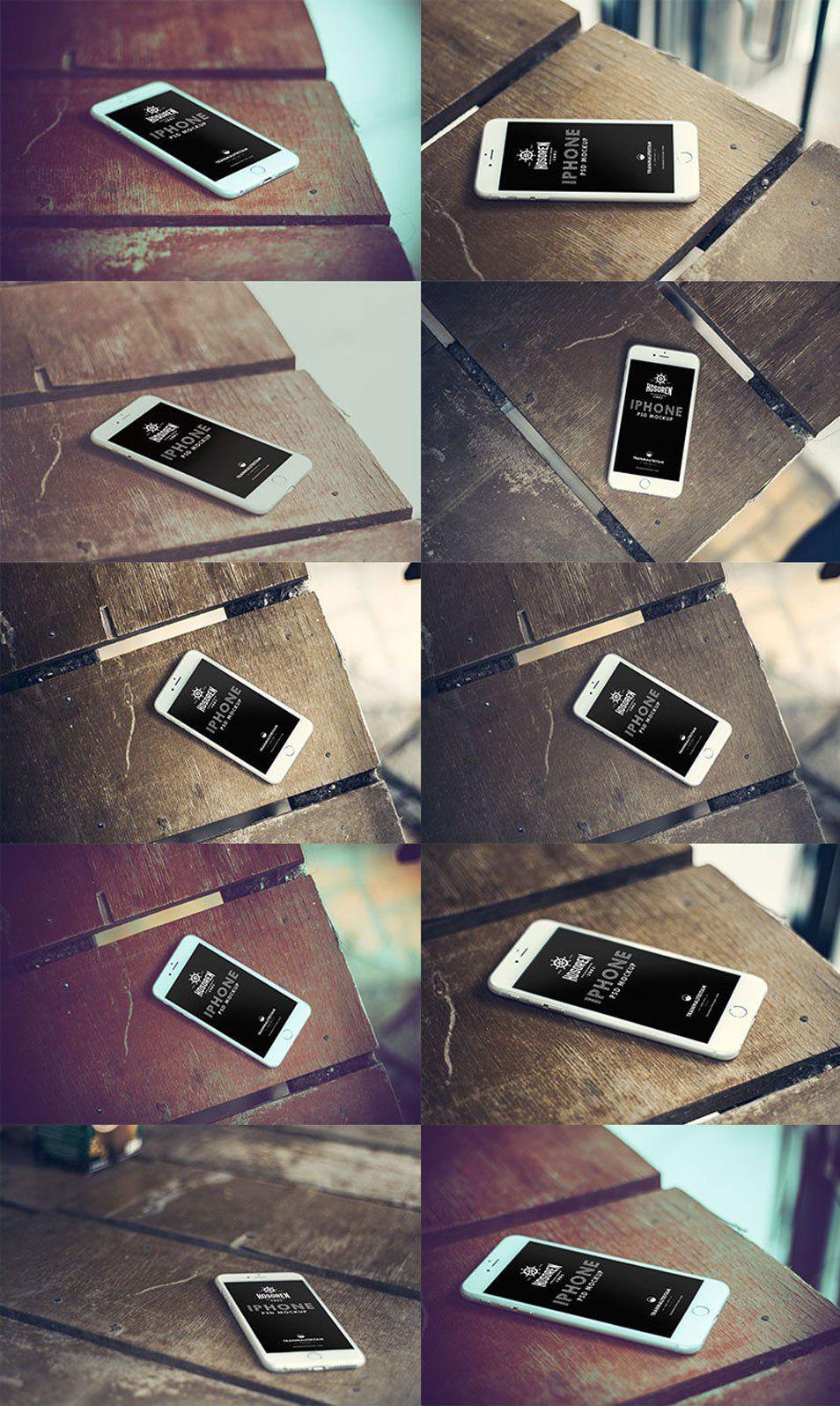 500 Free Mockup Templates Psd Designs Css Author Mockup Free Psd Iphone Mockup Photoshop Mockup Free