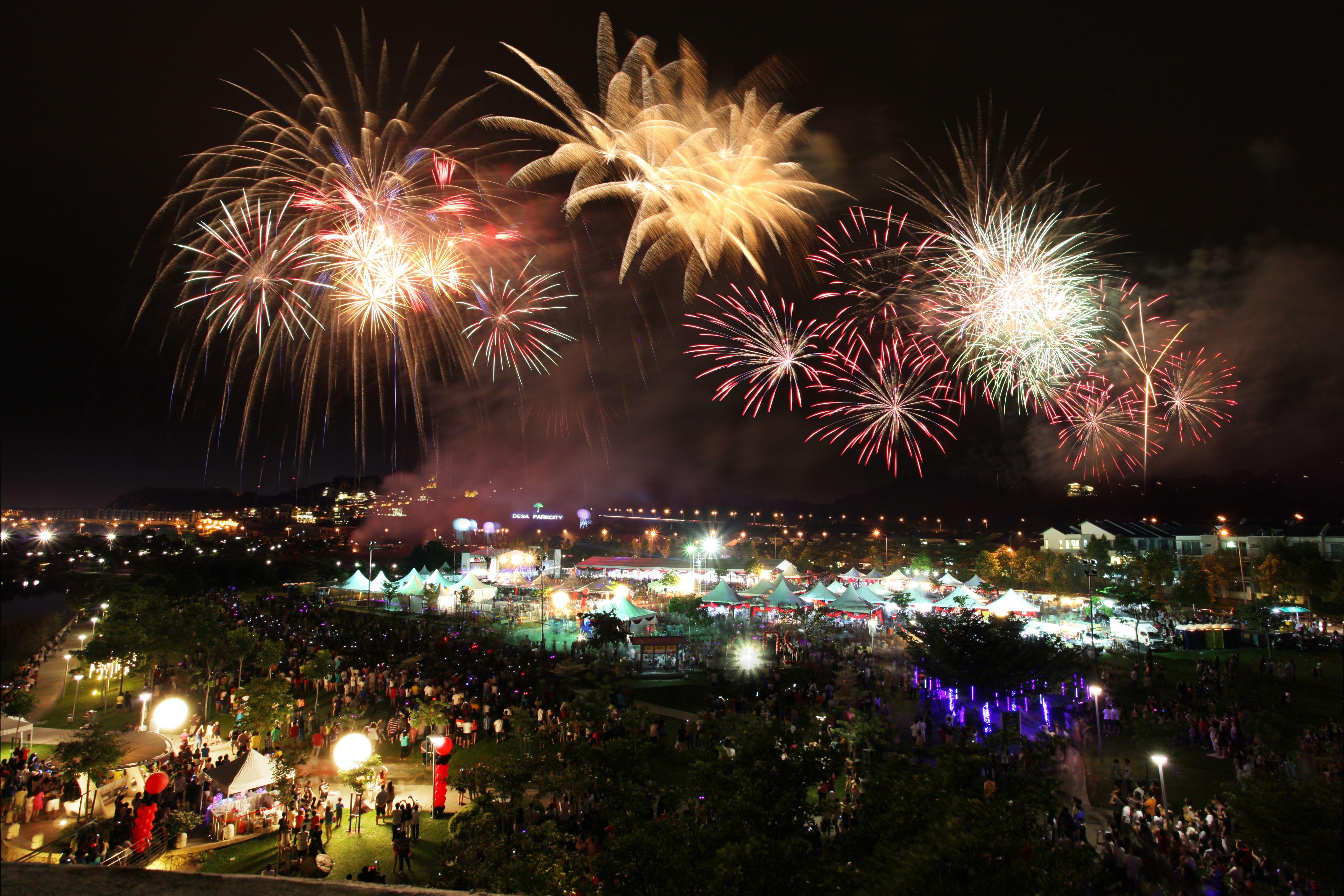 2013 New Year Countdown New Years Countdown Countdown Newyear