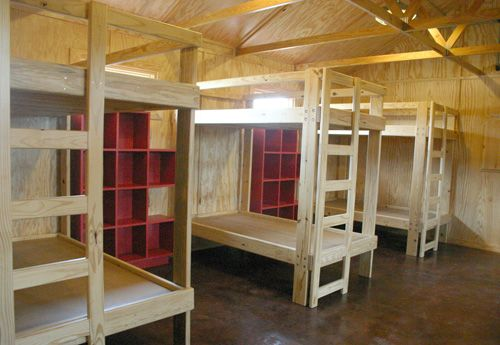 Summer Camp Bunk Beds Google Search With Images Bunk Beds