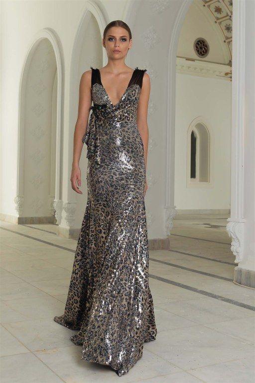 Fashionbride s Weblog  b8b7011c245d