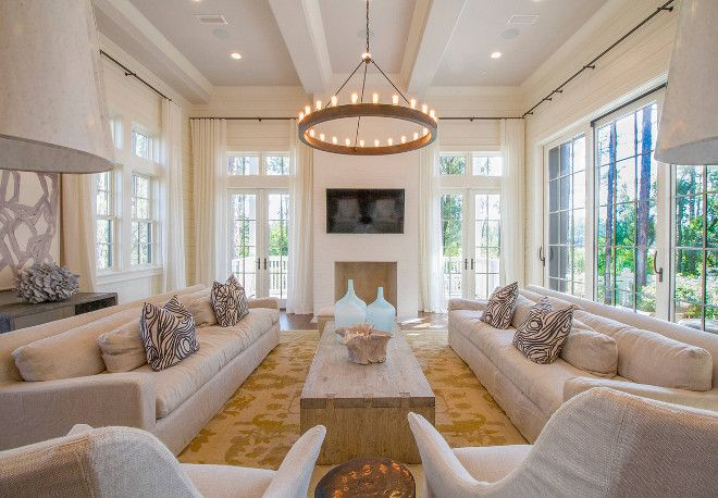 Off White Living Room Off White Living Room Paint Color Is