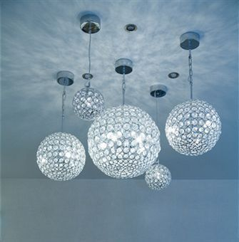 A kristallkrona empire can be used anywhere in home provided it suits to the interior decoration. You will get the option to buy a readymade crystal chandelier empire for your home or get a custom made piece from an experienced craftsman. For more information visit here- http://www.krebs.se/produkter/takkronor/empire