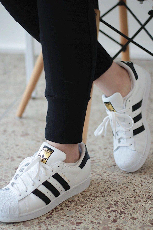 49++ Adidas superstar shoes mens ideas info