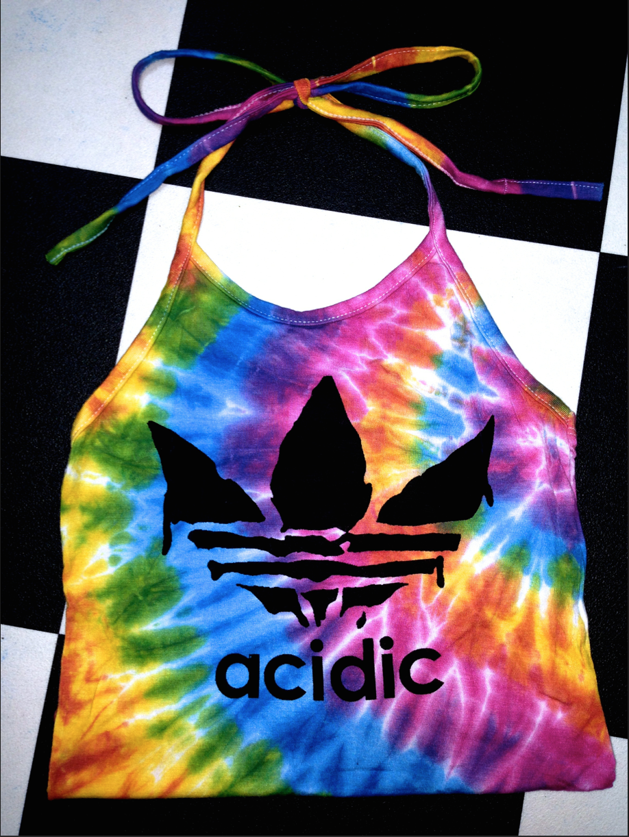 OMIGHTY Rave outfits, Edm festival
