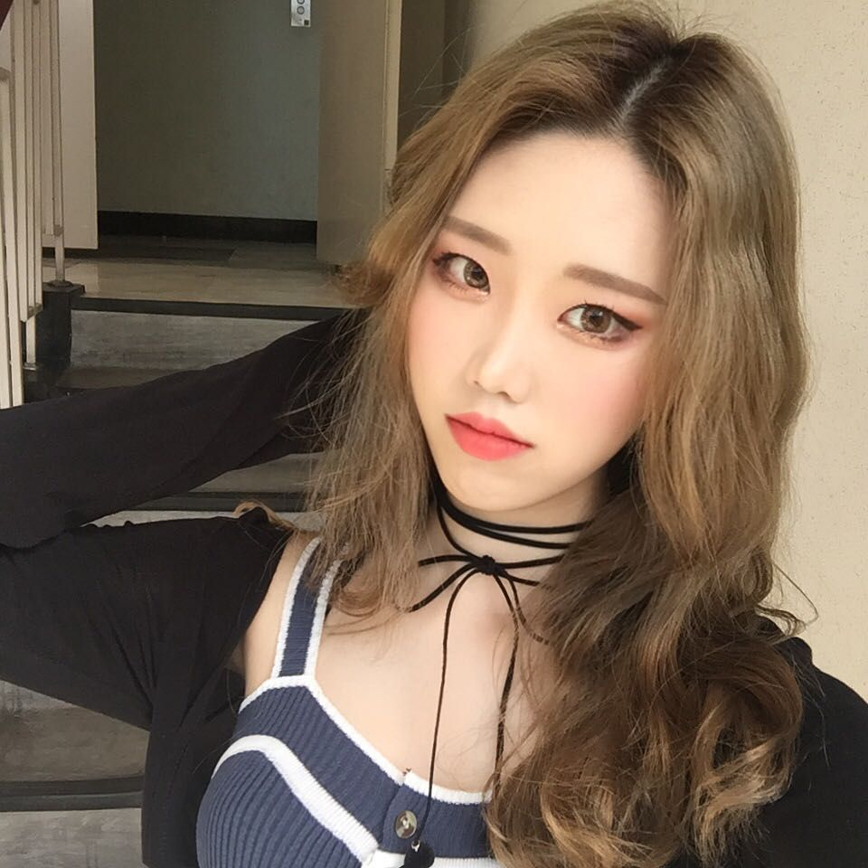 Pin by mary adams on korean in pinterest ulzzang girl