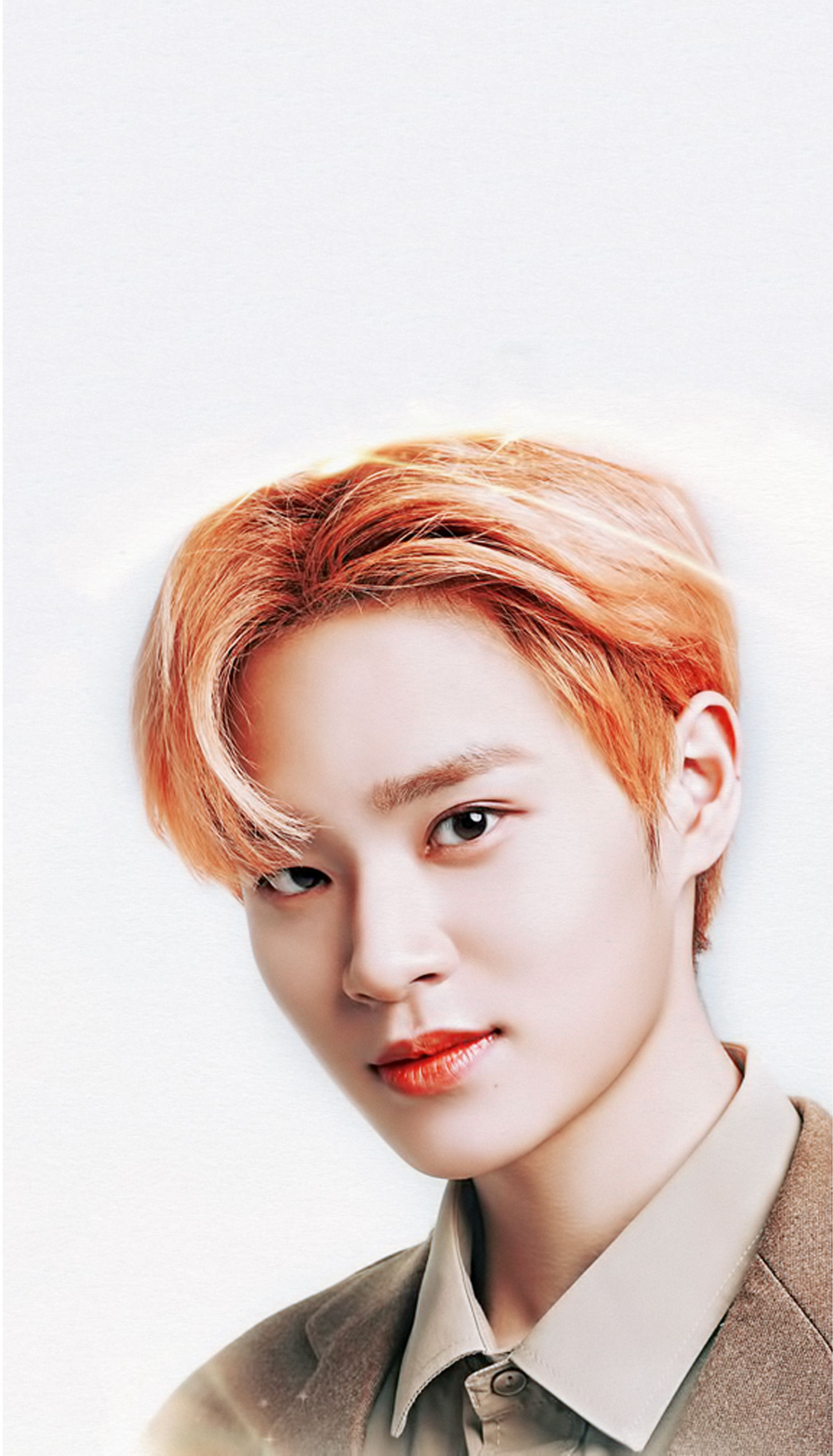Wanna One World Tour One The World Tour Lee Daehwi Wallpaper Lee Daehwi Jinyoung First World