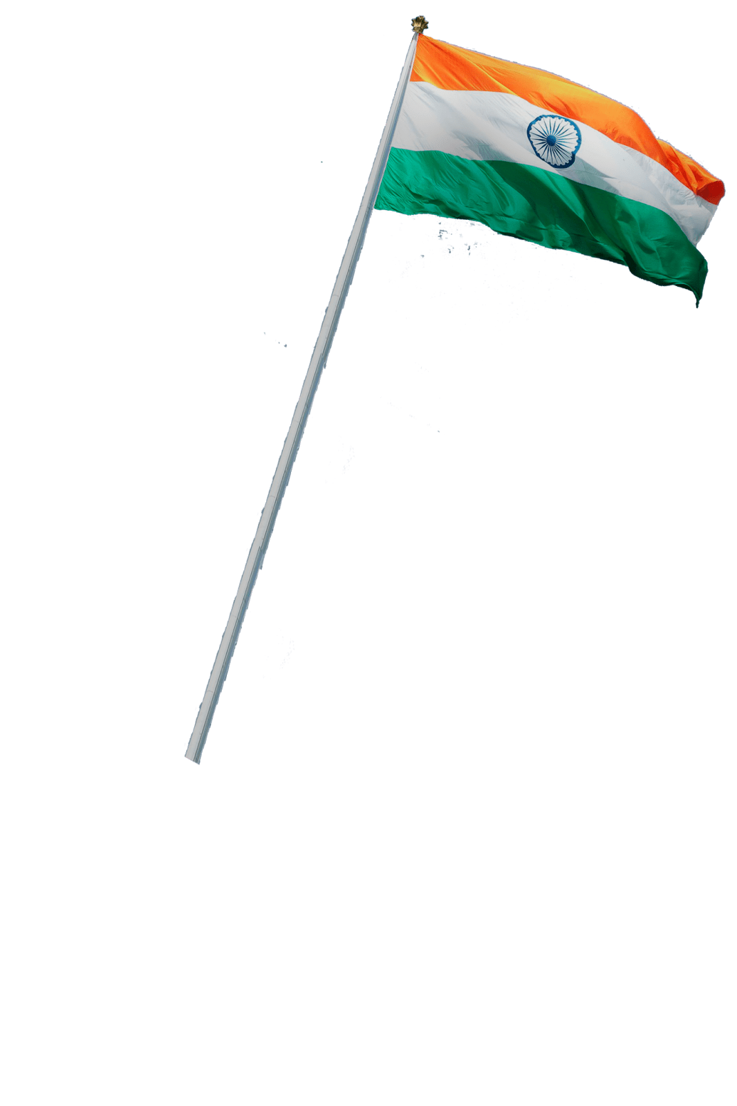 Indian Flag Png Download Full Hd Independence Day Background Indian Flag Indian Flag Wallpaper