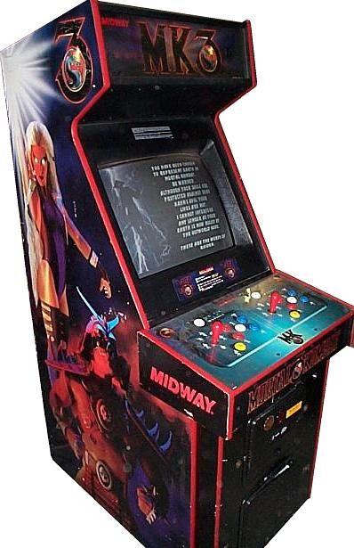 Мортал комбат автомат игровой покер рулетка игровые автоматы покер