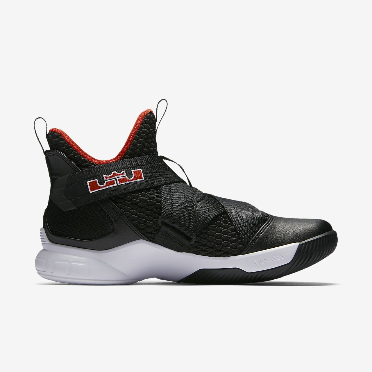 293b95055e2a ... where can i buy nike lebron soldier xii mens basketball shoe m 11.5 w  13 mensbasketball