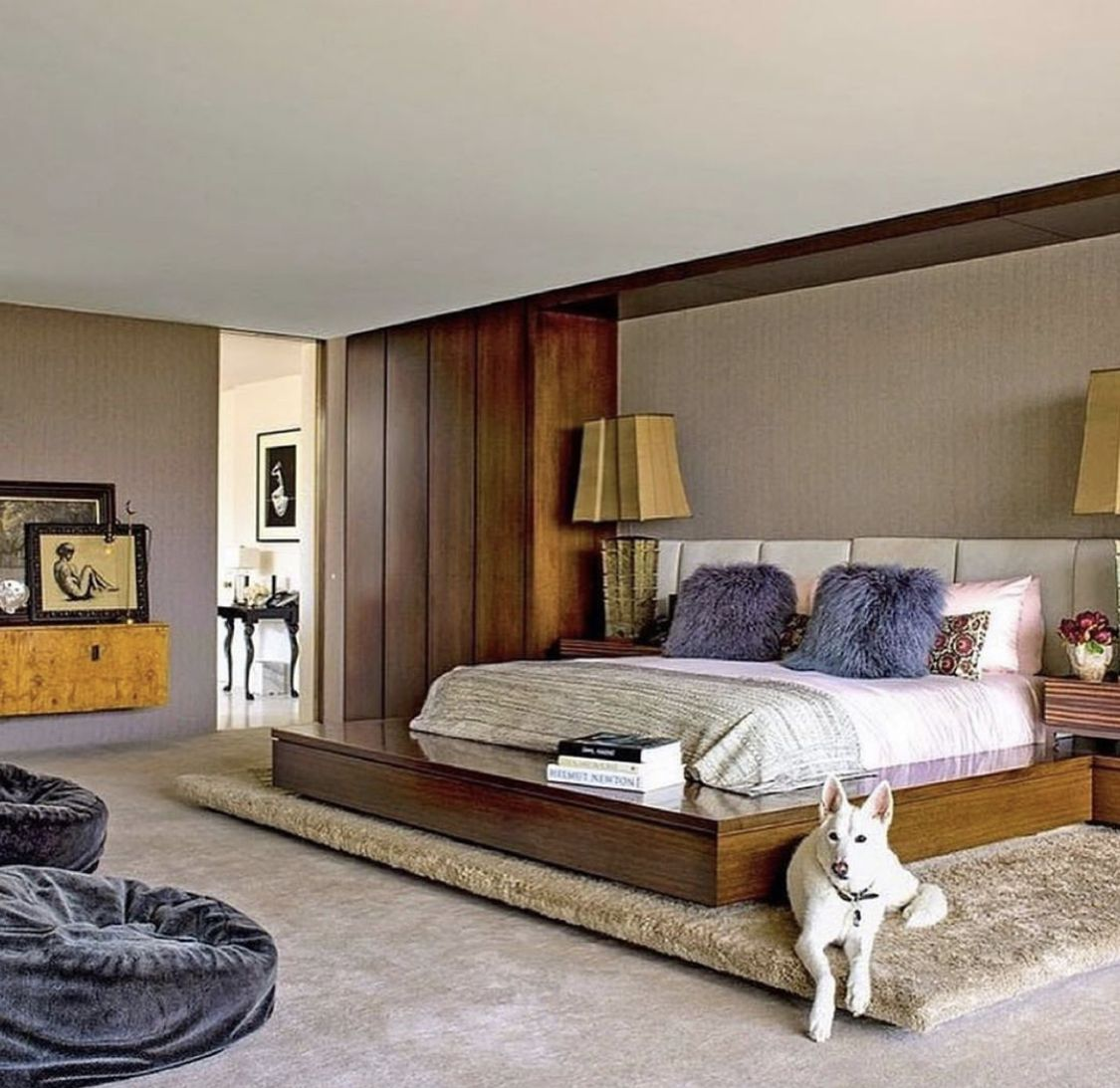 Pin by rlevyp on Master Bedroom in 2020 Home, Home decor
