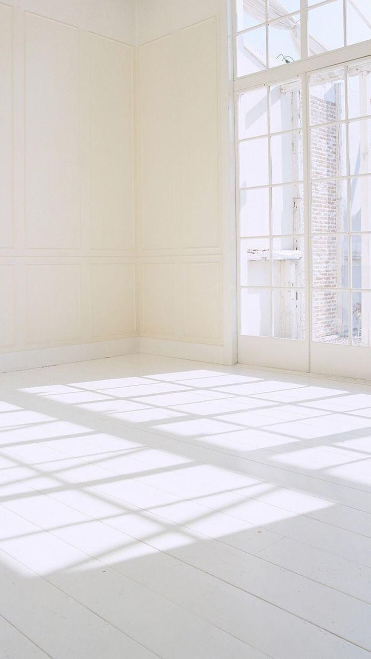 Ig templates in 2020 | White aesthetic, Minimalist ...