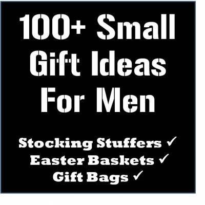 die besten 25 m nndergeschenke ideen auf pinterest weihnachtsstrumpf geschenke f r m nner. Black Bedroom Furniture Sets. Home Design Ideas
