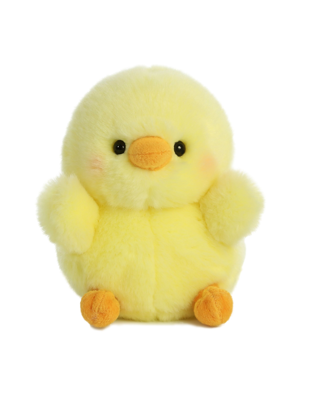 Predownload: Pin On Cute Stuffed Animals [ 2996 x 2407 Pixel ]