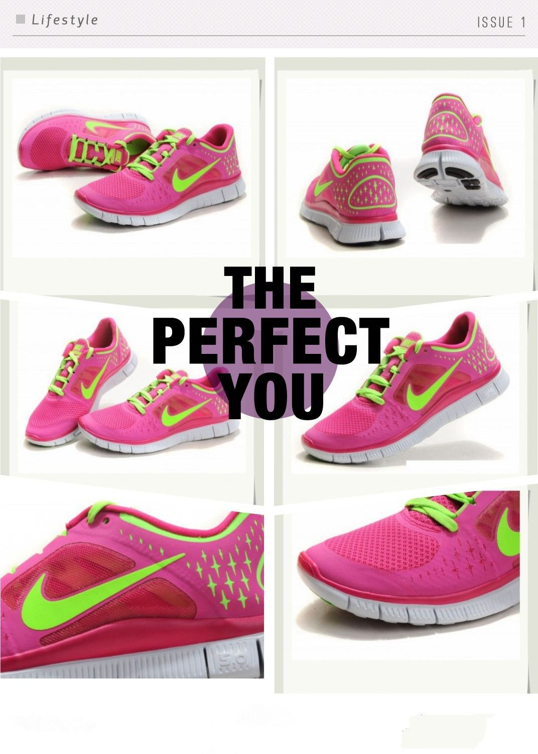 Cheap Nike Shoes Outlet Online Sale Worldwide Free Shipping Only