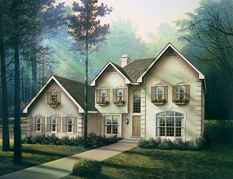 european custom home designs house design ideas european custom home designs