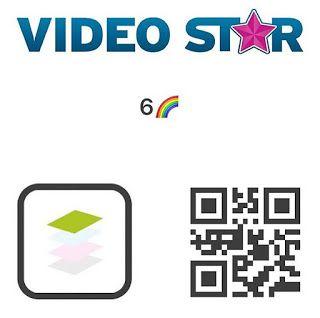 أكواد فيديو ستار Video Editing Apps Video Editing Ideas For Instagram Photos