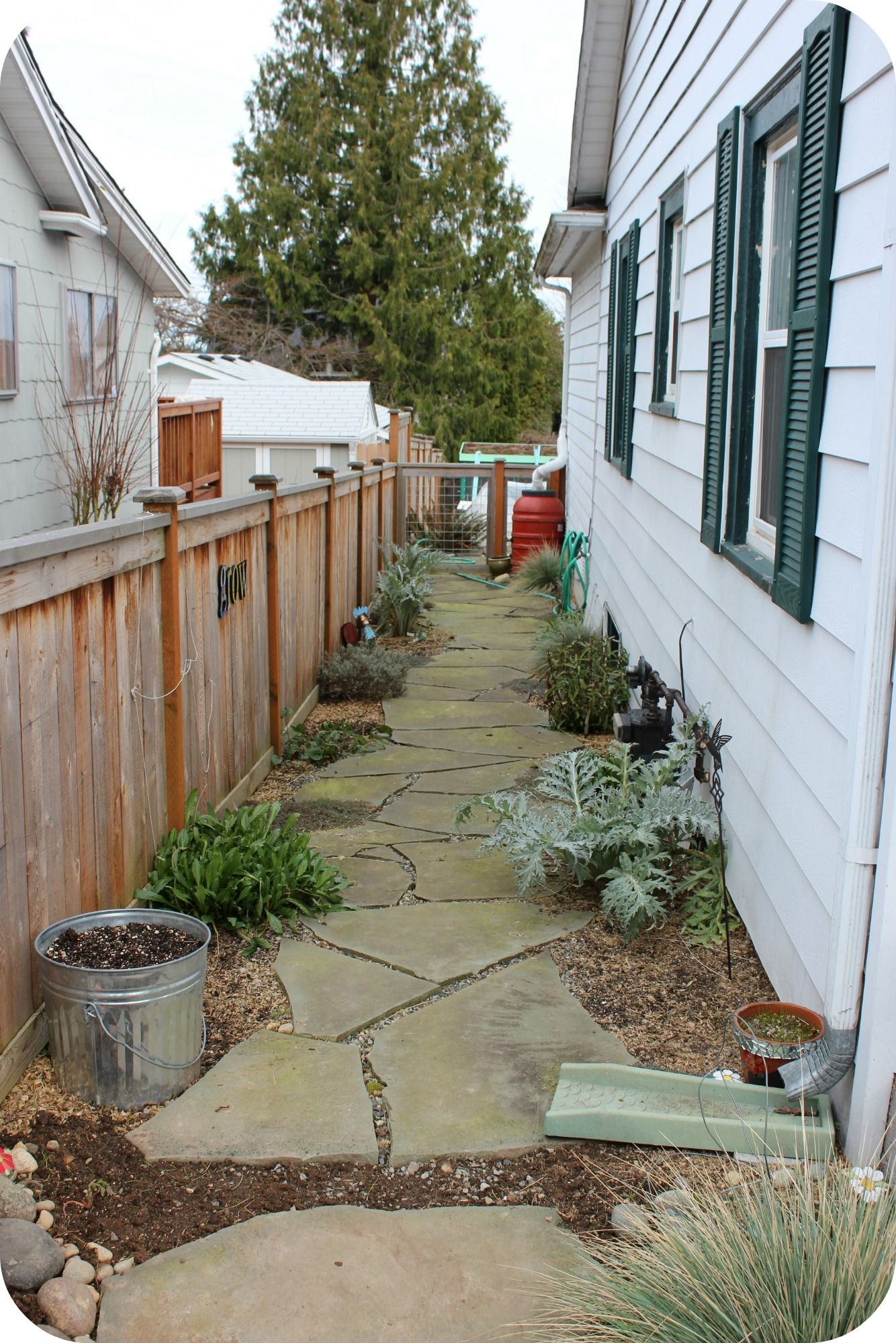 winter | Urban garden design, Landscaping near me ... on Backyard Landscape Designers Near Me  id=81067