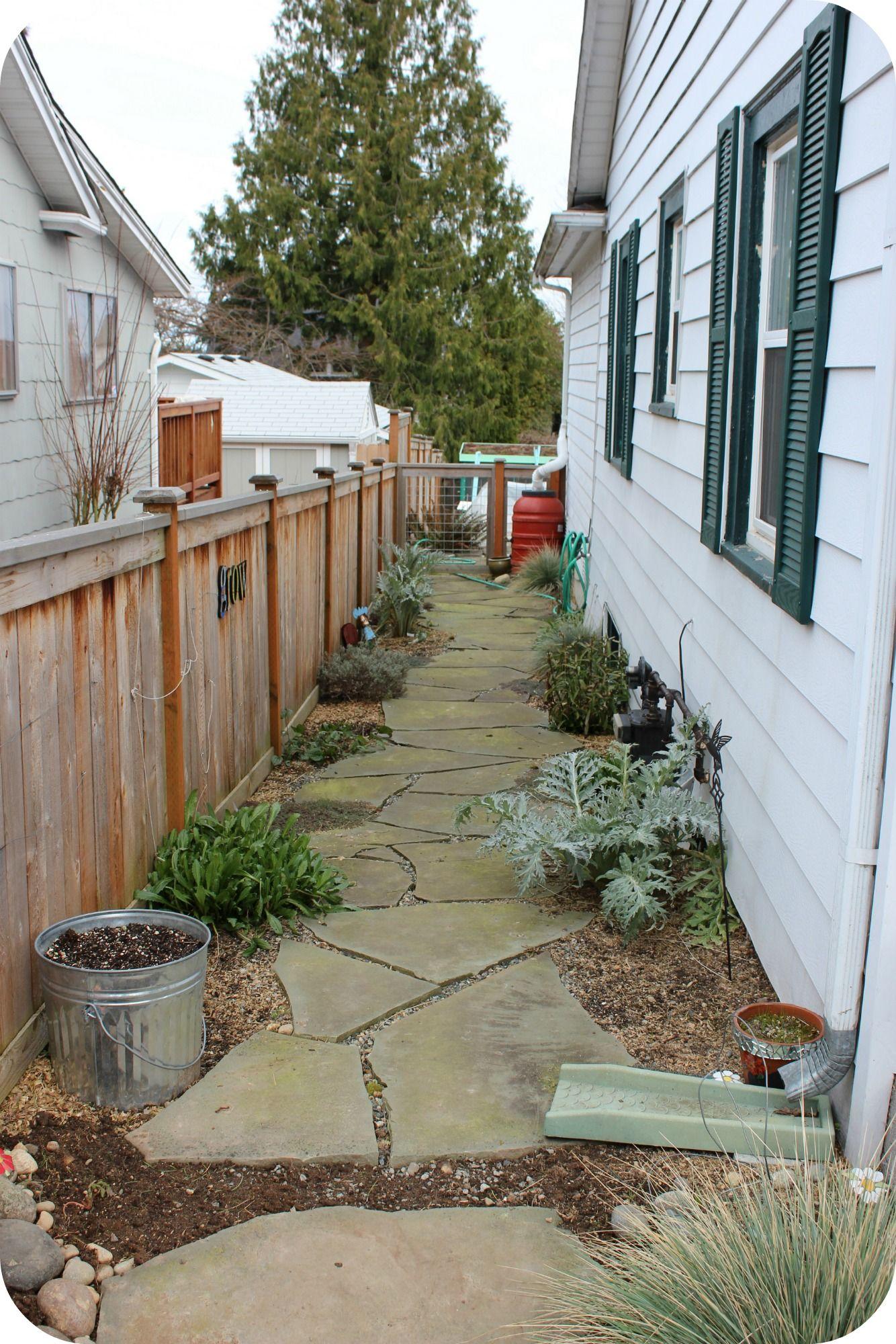 winter   Urban garden design, Landscaping near me ... on Backyard Landscape Designers Near Me id=24218