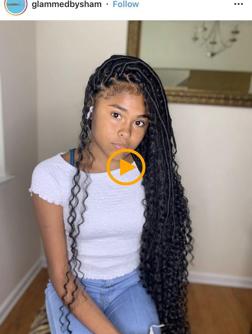 Accurate Cute Wallpaper For Laptop Pinterest Laptop Wallpaper Girls Hairstyles Braids Black Girl Braided Hairstyles Braided Hairstyles