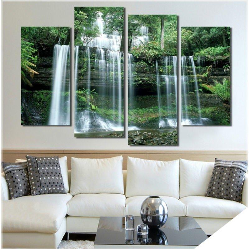 Wanddecoratie Canvas Keuken.35 Luxe Wanddecoratie Canvas Keuken Home Decor Home Decor